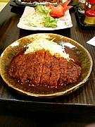 関東在住名古屋人で飲もまい!