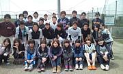 東京工科大学軟式野球部(蒲田)