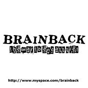 Brain Back