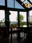 国関カフェの会