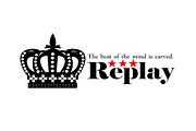 『Replay』