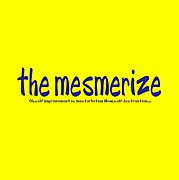 the mesmerize