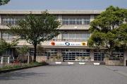☆野々市町富陽小学校☆
