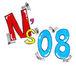 N's 08