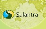 語学学習サイトSulantra