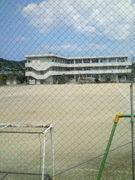 舞鶴市立福井小学校