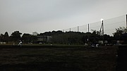 暁星国際高校硬式野球部OB会
