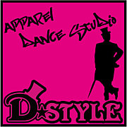 ☆D-STYLE☆