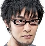鷲崎健の2h