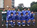 日本大学商学部サッカー部
