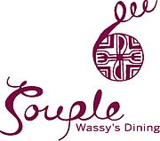 Souple <スープル>