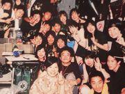 ☆2C〜やぶちゃん〜☆