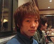 寺岡中平成14年度卒業生