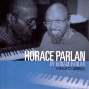 Horace Parlan