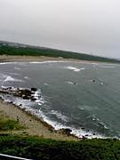 海を見るのが好き