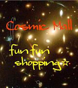Cosmic Mall
