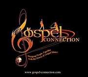 GospelConnection