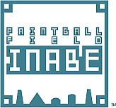 PAINTBALL FIELD INABE