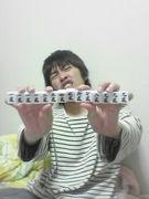 ☆★雀荘LOVE川★☆