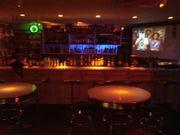 Music&Restaurant FreeRide