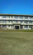 福島県喜多方市立慶徳小学校