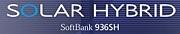 SOLAR HYBRID[936SH/842SH]