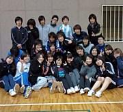 ADOL'09。