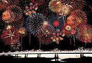 ★新潟県全域最新お祭り情報★