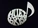 H.U.E.I.Wind Orchestra