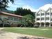 黒岩小・中学校