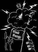CloudEnergy