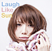 Laugh Like Sun