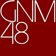 GNM48