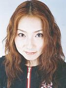 宮村優子(関優子)