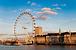 ロンドン・アイ -LONDON EYE-