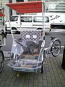 神戸シクロ屋