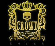 CROWD〜玄人〜