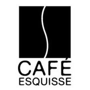 CAFE ESQUISSE