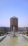 東京工科大学*22年度新入生