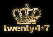 ☆twenty4-7☆