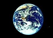 新国家 EARTH
