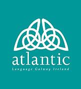 Atlantic Language School