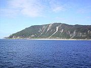 伊豆七島・伊豆諸島の釣り