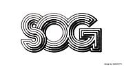 SENSE OF GROOVE(SOG)