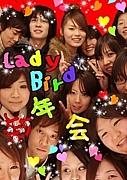 Lady Bird☆。o