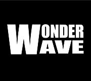 WONDER WAVE