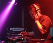 DJ MATSUDAIRA