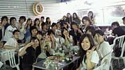 J.T.T.〜Third grade〜