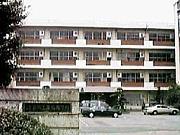 千葉県立葛南工業高等学校