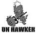 UN HAWKER